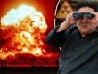 """Triều Tiên dọa dùng """"thanh gươm hạt nhân"""" chặn đứng Mỹ"""