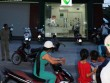 Phác họa chân dung hung thủ cướp ngân hàng ở Trà Vinh