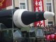Tướng Mỹ: Triều Tiên sẽ đạt được tham vọng hạt nhân
