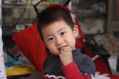 Cách trị ho, sổ mũi đang được hàng ngàn mẹ Việt chia sẻ chóng mặt - 2
