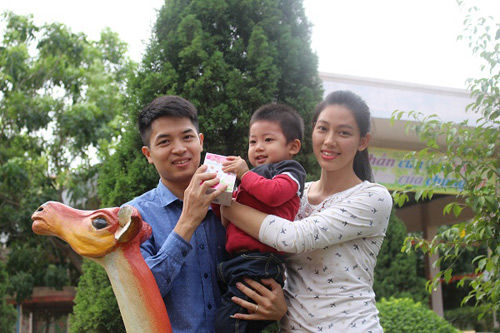 Cách trị ho, sổ mũi đang được hàng ngàn mẹ Việt chia sẻ chóng mặt - 4