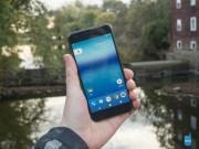 Dế sắp ra lò - Bộ 3 kế nhiệm Google Pixel năm nay sẽ đều trang bị chip Snapdragon 835