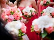 Bạn trẻ - Cuộc sống - Đây là lý do vì sao nhiều người ghét đi đám cưới