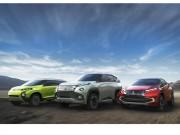 Tin tức ô tô - Những phi vụ sáp nhập, tách riêng rúng động ngành ô tô