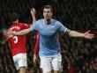 Chuyển nhượng MU: Mourinho giúp MU trả thù Man City vụ Tevez