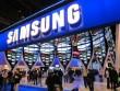 Samsung công bố tài chính quý 1 năm 2017