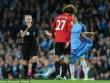 Ngoại hạng Anh trước vòng 35: MU – Mourinho chào tốp 4