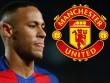 """Neymar: Tài sản thâm hụt, dùng MU """"tống tiền"""" Barca"""