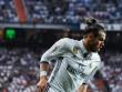 """Real: Kiên nhẫn bao lâu với """"bom tấn thủy tinh"""" Bale?"""