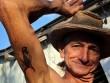 Bọ cạp - Bí quyết nói không với bệnh tật của người Cuba