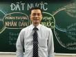 Bí quyết chinh phục môn Ngữ Văn THPT Quốc gia 2017 trong 7 tuần