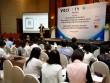 Coca-Cola và nỗ lực hỗ trợ Việt Nam ghi dấu ấn tại APEC 2017