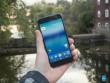 Bộ 3 kế nhiệm Google Pixel năm nay sẽ đều trang bị chip Snapdragon 835