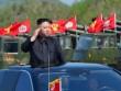 Mỹ: TQ đã gửi lời cảnh báo mạnh mẽ nhất đến Triều Tiên