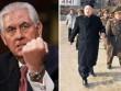 Mỹ ra điều kiện đàm phán trực tiếp với Triều Tiên