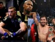 Mayweather: McGregor dọa giết, Pacquiao đòi chiến