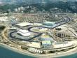 Đua xe F1, chạy thử Russian GP: Áp đảo đầy bất ngờ