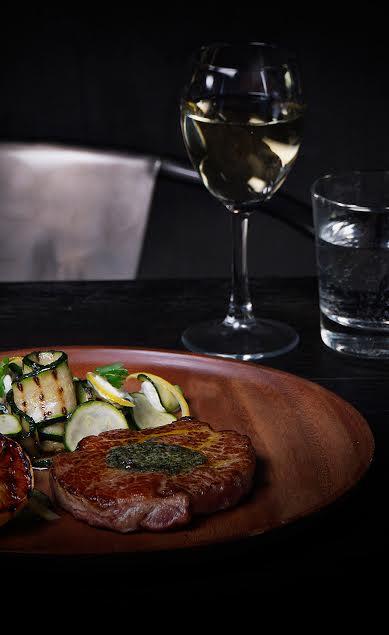 Những thực phẩm cấm kỵ ăn chung với thịt bò - 5