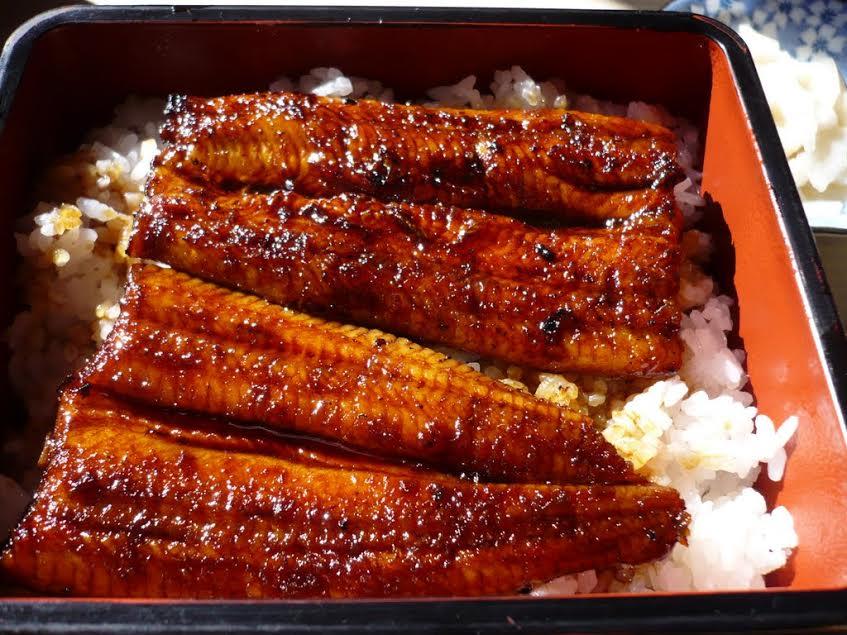 Những thực phẩm cấm kỵ ăn chung với thịt bò - 7
