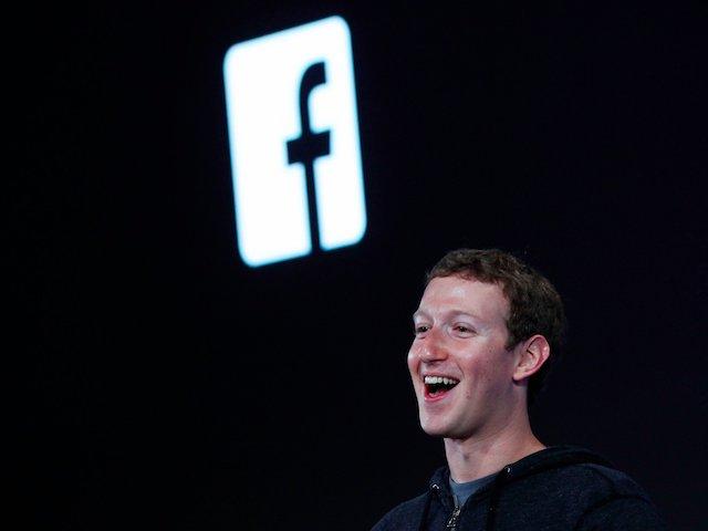 Facebook và Google chiếm tới 99% thị trường quảng cáo tại Mỹ