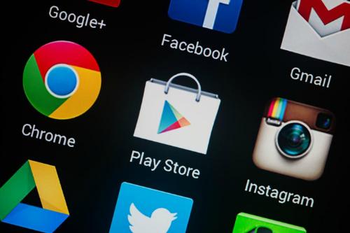 Nếu dùng smartphone Android, bạn phải biết 1 trong 9 cách bảo mật này - 4