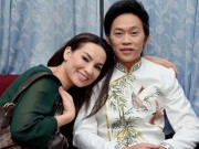 """Đây là người đẹp duy nhất dám """"nổi giận"""" với Hoài Linh trước trăm khán giả"""