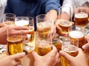 Thị trường - Tiêu dùng - Cấm bán rượu bia tại quán karaoke?