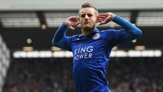 West Brom - Leicester: Sống sót nhờ người hùng