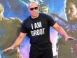 Vin Diesel nói 1 câu thoại nói hơn 1000 lần bằng 6 thứ tiếng