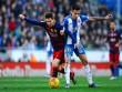 """Nhận định bóng đá Espanyol – Barcelona: Bay trên """"đôi cánh"""" Messi"""