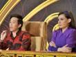 """Đây là người duy nhất dám """"nổi giận"""" với Hoài Linh trên """"ghế nóng"""""""