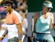 Trực tiếp Barcelona & Stuttgart ngày 5: Nadal cảnh giác, Sharapova chờ tin vui
