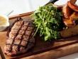 Những thực phẩm cấm kỵ ăn chung với thịt bò