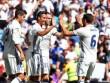 Soi bảng lương ở Real: Ronaldo gấp 100 lần đàn em