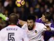 TRỰC TIẾP bóng đá Real Madrid - Valencia: Ronaldo tái xuất