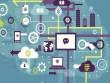 Huawei công bố những ý tưởng mới về Internet of Things