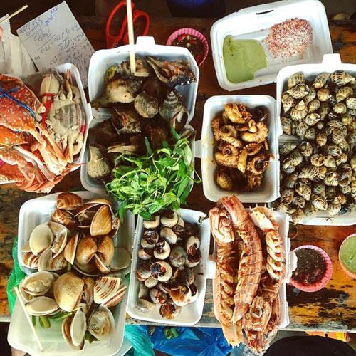 3 địa điểm ăn chơi sát vách Sài Gòn trong dịp nghỉ lễ - 2