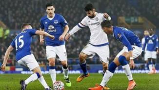 Nhận định bóng đá Everton - Chelsea: Khúc cua quyết định ngôi vương