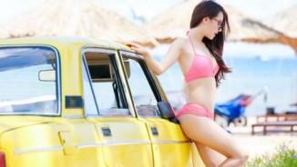 """HOT nhất tuần: Nhã Phương tung ảnh bikini """"đầu tiên trong đời"""""""