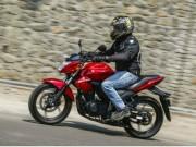 Thế giới xe - Top 5 môtô phân khối 150cc có ảnh hưởng nhất