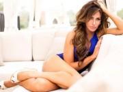 Thể thao - Golf 24/7: Vinh danh nữ phóng viên đẹp mê hồn
