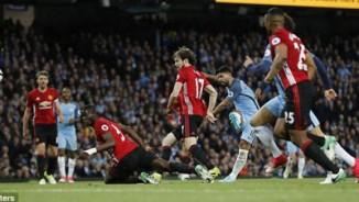 TRỰC TIẾP bóng đá Middlesbrough - Man City: Không thể không thắng