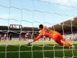 Southampton – Hull: Pha cứu 11m trị giá 108 triệu bảng