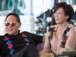"""Hot nhất tuần: Bố trả 180 triệu USD cho người """"dám"""" cưới con gái"""