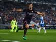 """""""Học đòi"""" Real, Barca rải tiền mua chức vô địch La Liga"""