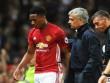 Chuyển nhượng MU: Mourinho có thể bán cả Martial