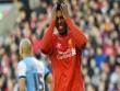 """Tin HOT bóng đá tối 30/4:  Liverpool bán """"thương binh"""" 40 triệu bảng"""