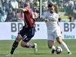 """Crotone – AC Milan: Xe bus của kẻ """"cầm đèn đỏ"""""""