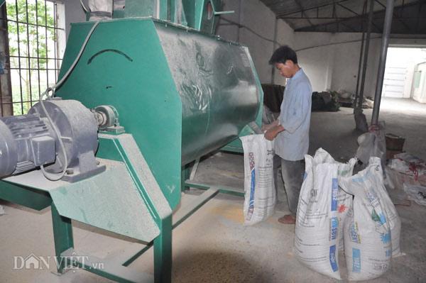 Trung Quốc bắt đầu mua lợn trở lại, giá lợn miền Bắc tăng 3.000đ/kg - 3