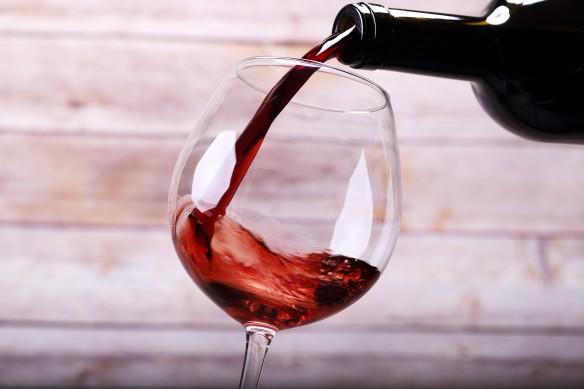 Uống rượu khoa học và nghệ thuật như người Ý - 2